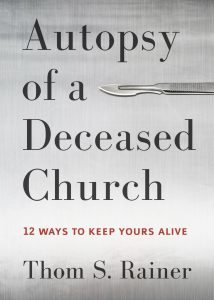 autopsy-of-a-deceased-church