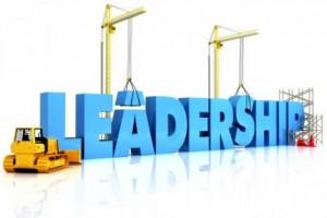 free christian leader training