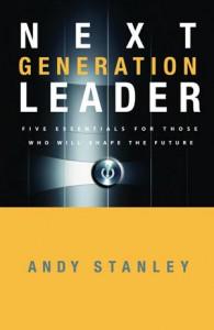NextGenerationLeader