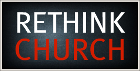 how to grow your church attendance