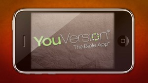 YouVersion Bible App Download