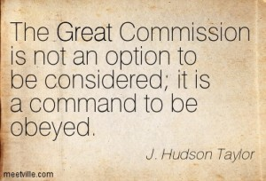 great-missionary-commission-quotes