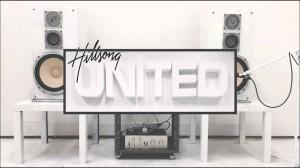 hillsong united white album music review