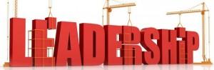 free christian leadership training church