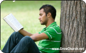 The Best Way To Do Daily Bible Devotions