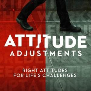series_attitude-adjustments_4