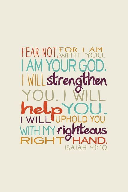 Bible Verses About Friendship During Hard Times Inspirational Quotes For