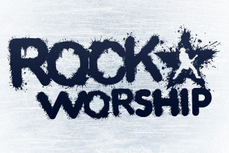 how to lead worship
