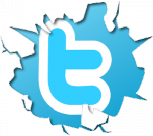 Top Tweeters List: 100 Christians to Follow on Twitter
