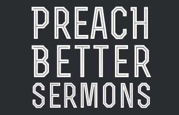 preach-better-sermons
