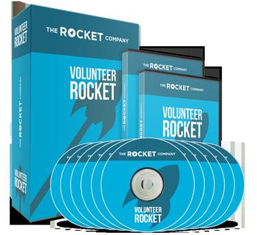 volunteer-rocket-resource-vault-e1380579580650