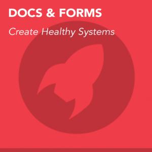 Docs & Forms