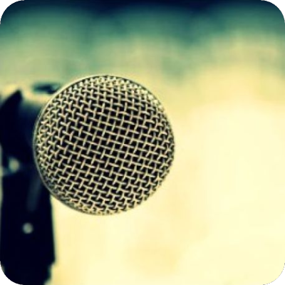 7 Reasons Great Preaching Will Grow Your Church