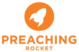 Preaching Rocket Review