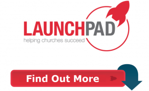 Helping Churches Succeed