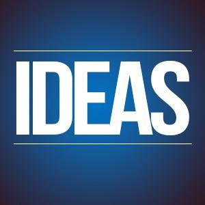 Sermon Series Ideas