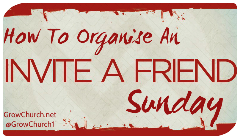 Sunday School Invitation Flyer was luxury invitation design