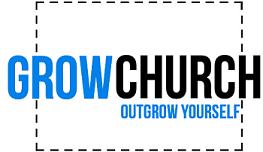 https://growchurch.net/