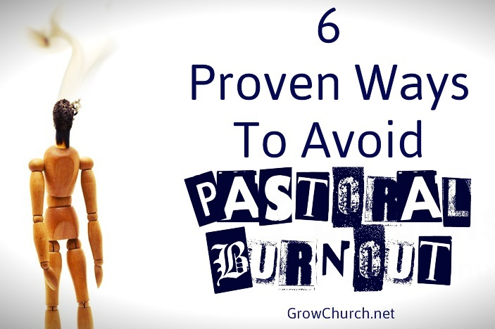 how-to-avoid-pastor-burnout