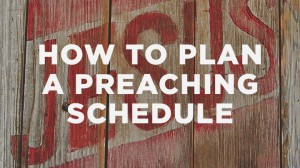 improve-your-preaching