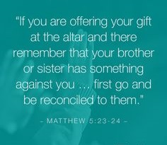 tithes and offerings scriptures