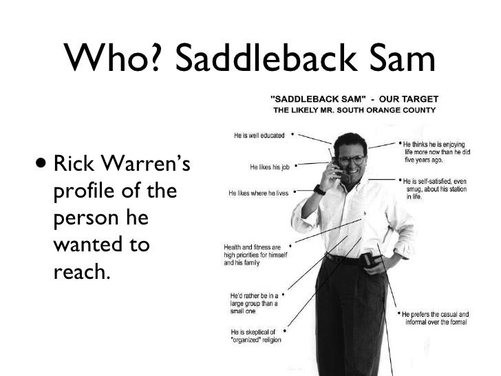 saddleback-sam