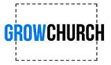 GrowChurch.net