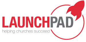 launchpad church leadership training