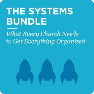 the-systems-bundle-church-leadership-training-resources