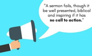 7 Top Tips On How to Preach a Sermon [The Beginner's Guide]
