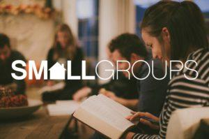 church small group