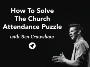 how to solve the attendance puzzle