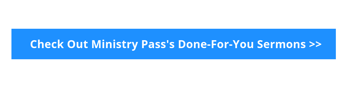 Ministry Pass Review 2019 - Is It Really Worth It?
