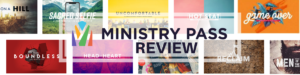 what is ministry pass